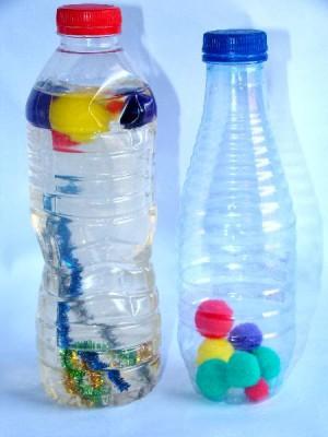Botellas sensoriales (9)