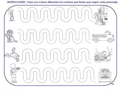 CUADERNO MADURACION_Página_15