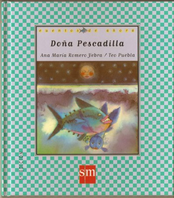 Doña Pescadilla (1)
