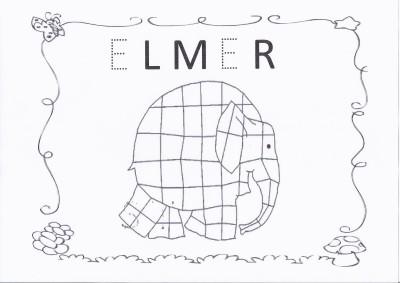 Fichas Elmer (8)