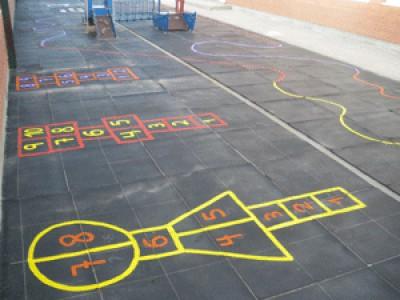 Juegos tradicionales patio colegio (7)