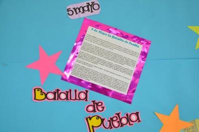 Periódico Mural Mayo mes de las Madres (3)