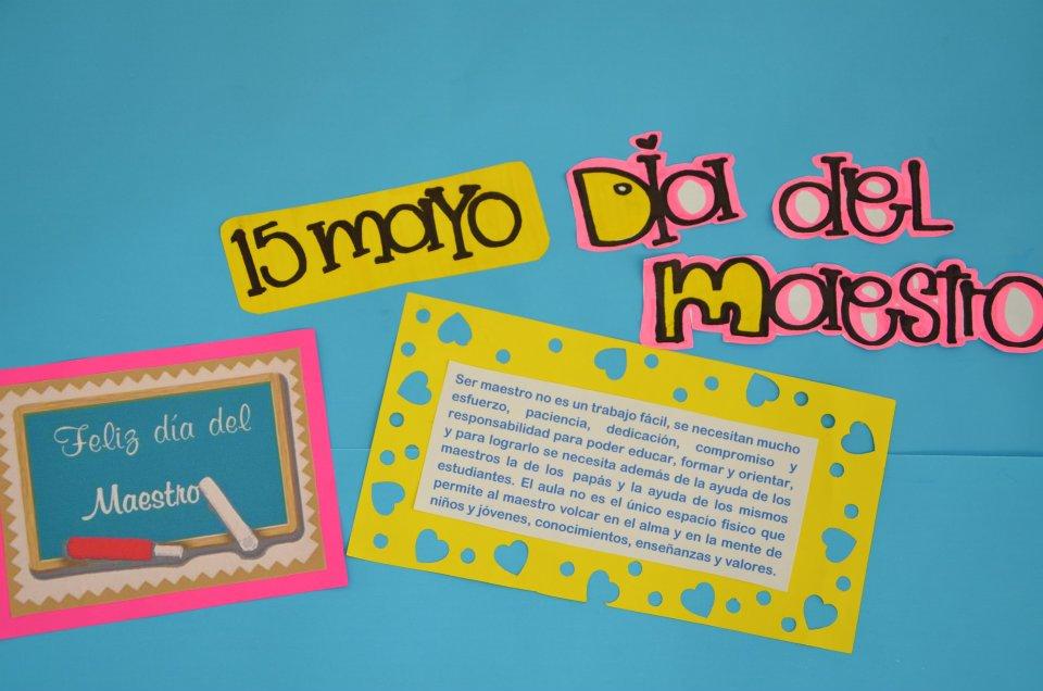 Super Ideas Para El Periodico Mural De Mayo Mes De Las Madres