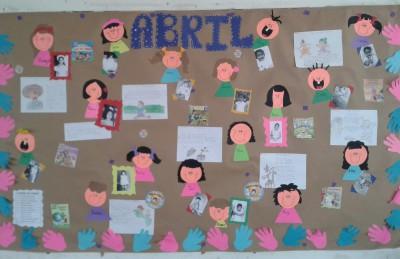 Periodico mural mes de  abril (4)