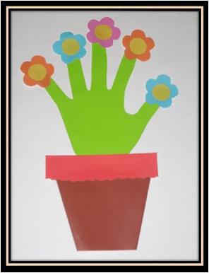 Regalo dia de la Madre Tarjetas (1)