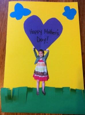 Tarjeta Día de la Madre (22)