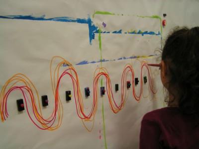 Actividades para estimular y trabajar la motricidad en infantil y preescolar (18)