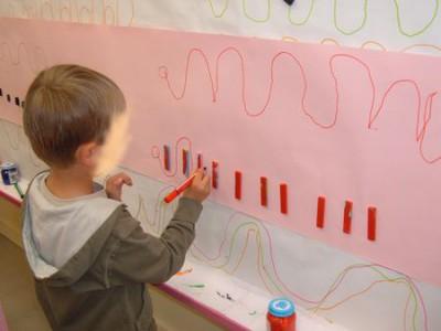 Actividades para estimular y trabajar la motricidad en infantil y preescolar (19)