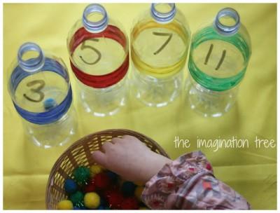 Actividades para estimular y trabajar la motricidad en infantil y preescolar (28)