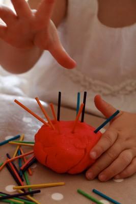Actividades para estimular y trabajar la motricidad en infantil y preescolar (29)