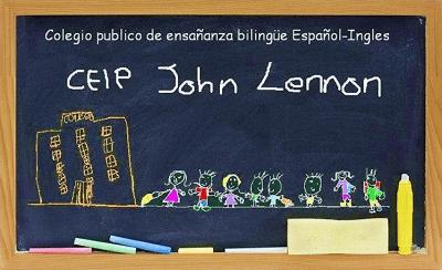 C.e.i.p. John Lennon Cómo preparamos una Noche Mágica (1)