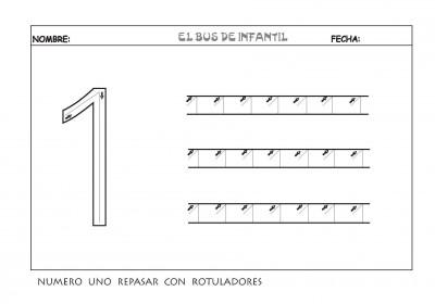 Cuadernillo de verano de Educación Infantil y Preescolar_Página_06