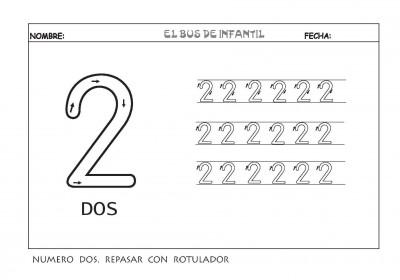 Cuadernillo de verano de Educación Infantil y Preescolar_Página_09