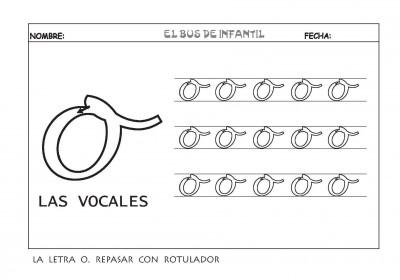 Cuadernillo de verano de Educación Infantil y Preescolar_Página_19