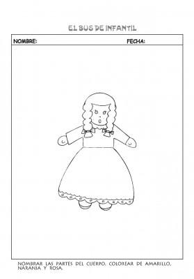 Cuadernillo de verano de Educación Infantil y Preescolar_Página_27