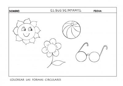 Cuadernillo de verano de Educación Infantil y Preescolar_Página_30