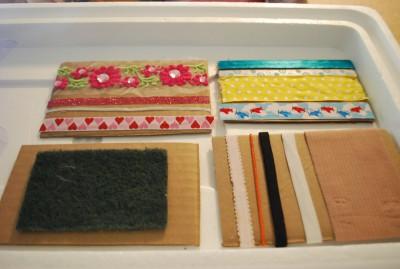 Nueva Caja de almacenamiento de textura DIY (15)