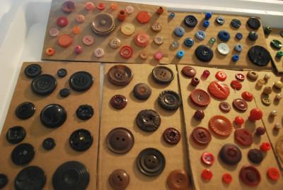 Nueva Caja de almacenamiento de textura DIY (5)
