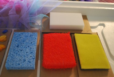 Nueva Caja de almacenamiento de textura DIY (7)