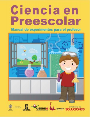 Páginas desdeCiencia en Preescolar Manual de experimentos para el profesor-2