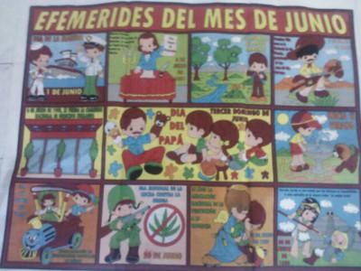 PERIÓDICO MURAL de Junio  (4)