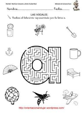 Programa de lectoescritura Completo Vocales_Página_22