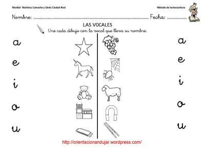 Programa de lectoescritura Completo Vocales_Página_25