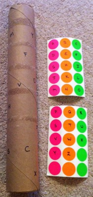 juegos y actividades para estimular y trabajar la motricidad  (10)