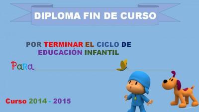Diplomas fin de curso (12)