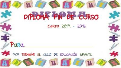 Diplomas fin de curso (15)
