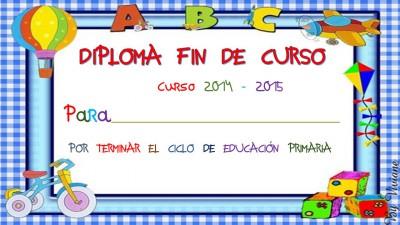 Diplomas fin de curso (18)
