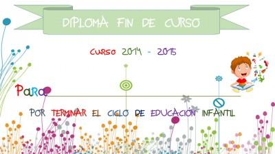 Diplomas fin de curso (4)