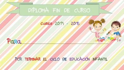 Diplomas fin de curso (5)