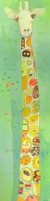El arte en el aula trabajamos con Gustav Klimt  (25)