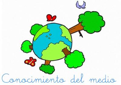 conocimento_del_medio