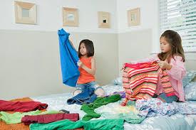 motricidad fina en el hogar (20)