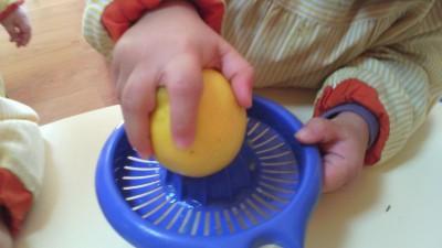motricidad fina en el hogar (7)