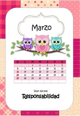 Agenda curso 2015-2016. Motivo Tartanes ES_Página_094