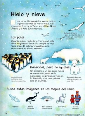 Atlas Infantil en Imágenes (15)