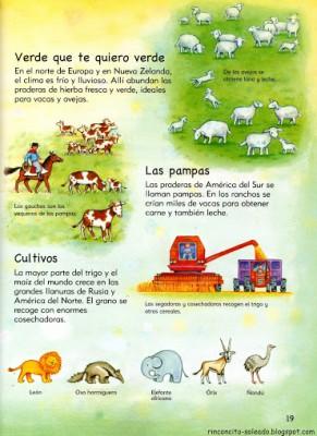 Atlas Infantil en Imágenes (20)