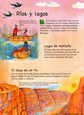 Atlas Infantil en Imágenes (25)