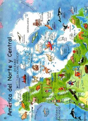 Atlas Infantil en Imágenes (31)