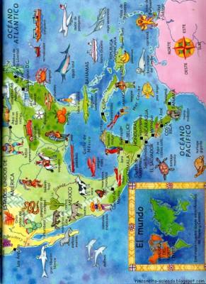 Atlas Infantil en Imágenes (32)