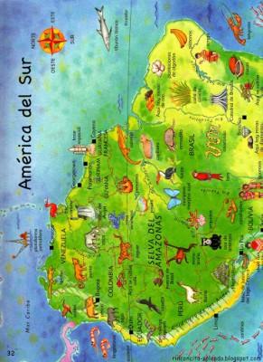 Atlas Infantil en Imágenes (33)