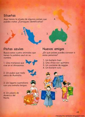 Atlas Infantil en Imágenes (46)