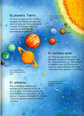 Atlas Infantil en Imágenes (6)