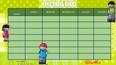 Horarios Buhos - Tartanes - melonheadz Portada (4)