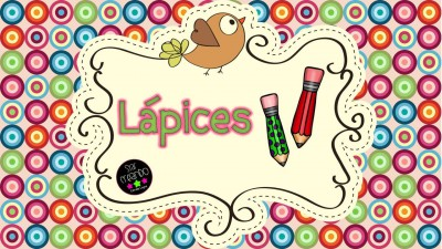Letreros (2)