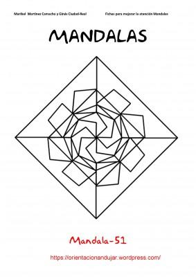 mandalas-fichas-41-60_Página_11