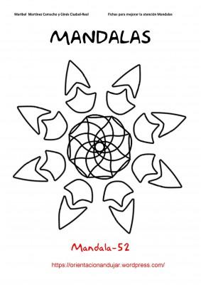 mandalas-fichas-41-60_Página_12